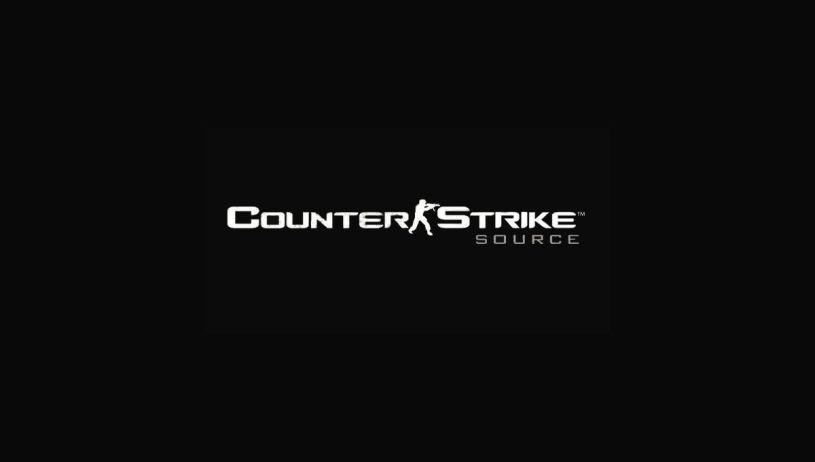 DIY Linux Game Server : Counter Strike Source