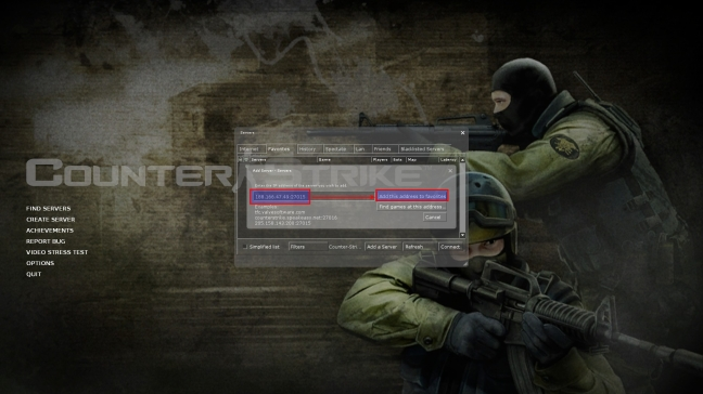 diy-linux-game-server-counter-strike-source-alias