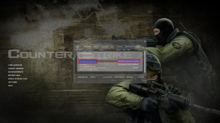 diy-linux-game-server-counter-strike-source-alias