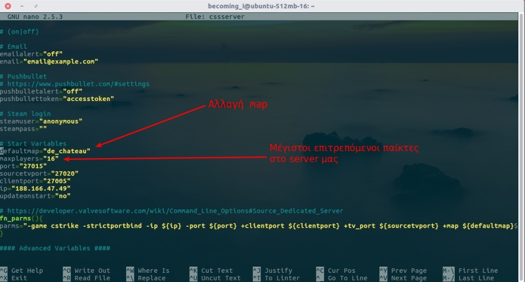 diy-linux-game-server-counter-strike-source-cssserver