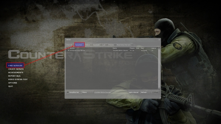 diy-linux-game-server-counter-strike-source-favorites