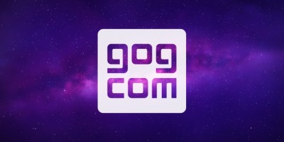 gog-connect-antepithesi-sto-steam