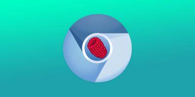 info-kiosk-raspberry-pi-fullpageos