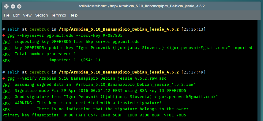 pos-ftiaxnoume-home-server-meros1-gpgcheck