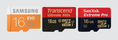 pos-ftiaxnoume-home-server-meros1-sdcard