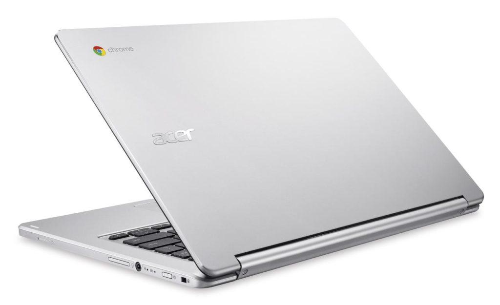 acer-chromebook-r13-plati