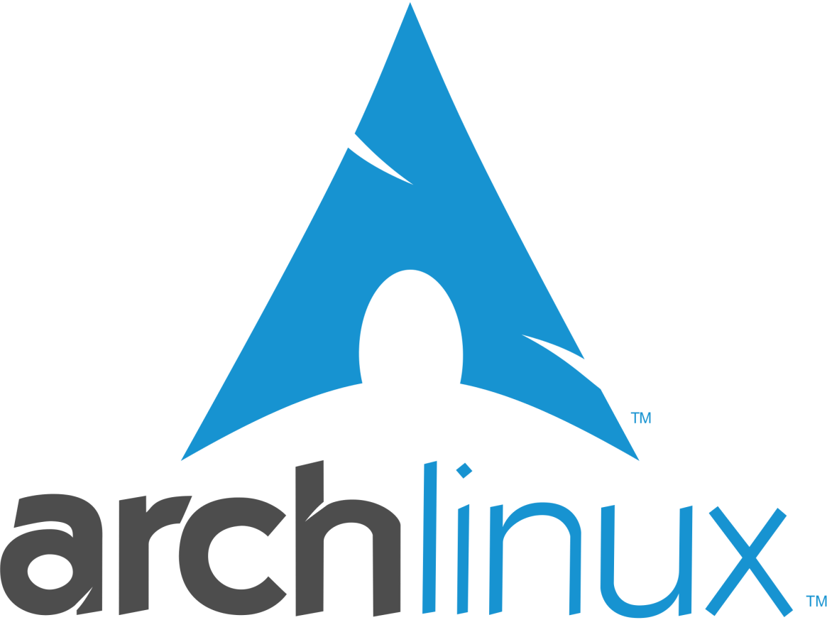 Arch Linux: Γιατί το φοβάσαι;