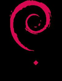 Debian-OpenLogo.svg