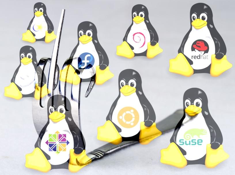 linux-fork-off