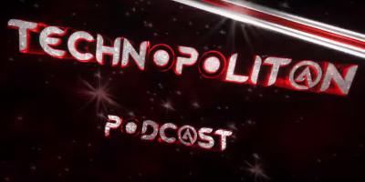technopolitan_podcast_logo
