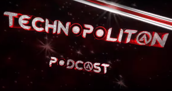 technopolitan_podcast_logo