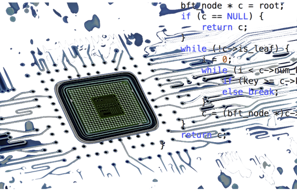 8088-software-corruption