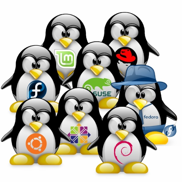 contribution-to-linux
