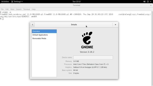 egatastasi-freebsd-gnome-desktop