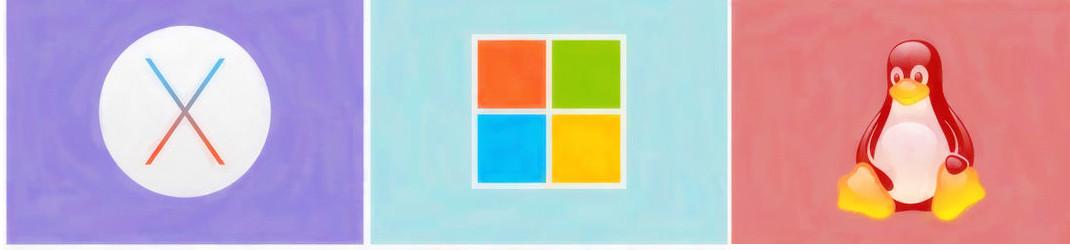 windows-mac-linux