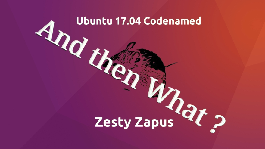 zesty_zapus_ubuntu_17-04_then_what_cerebrux-net