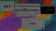 plasma5-8-4-cerebrux-net