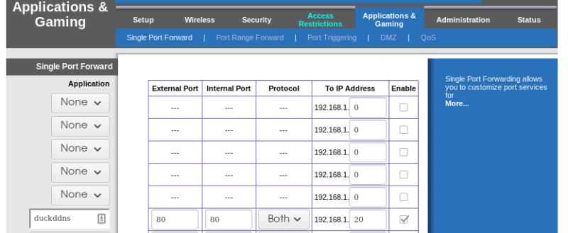 pos-ftiaxnoume-server-port-forward