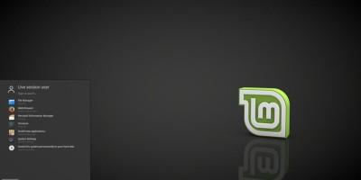 linux-mint-kde