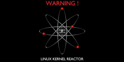 Warning-missing-firmware-arch-linux