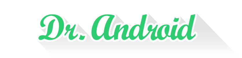 DoctorAndroid.gr Το μεγαλύτερο Ελληνικό site για το Android