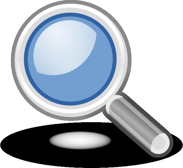 linux-locate