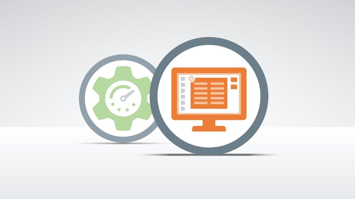 Αυξήστε την ταχύτητα έναρξης της Linux διανομής σας με μια απλή ρύθμιση