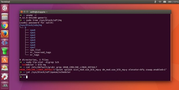 linux-4-12-bfq-blk-mq-energopoihsh