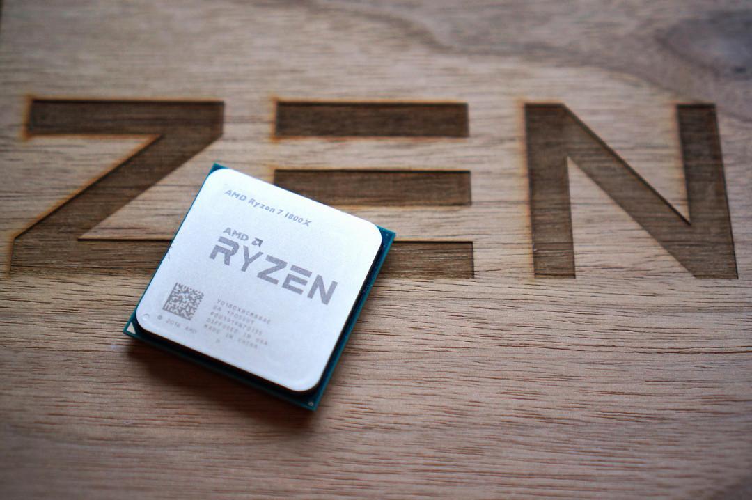 amd-ryzen-linux-bug