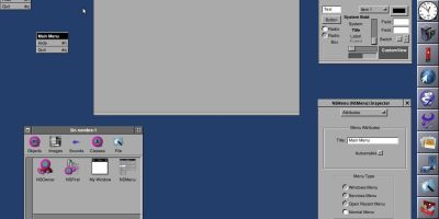 gnustep-nextstep-desktop-window-maker