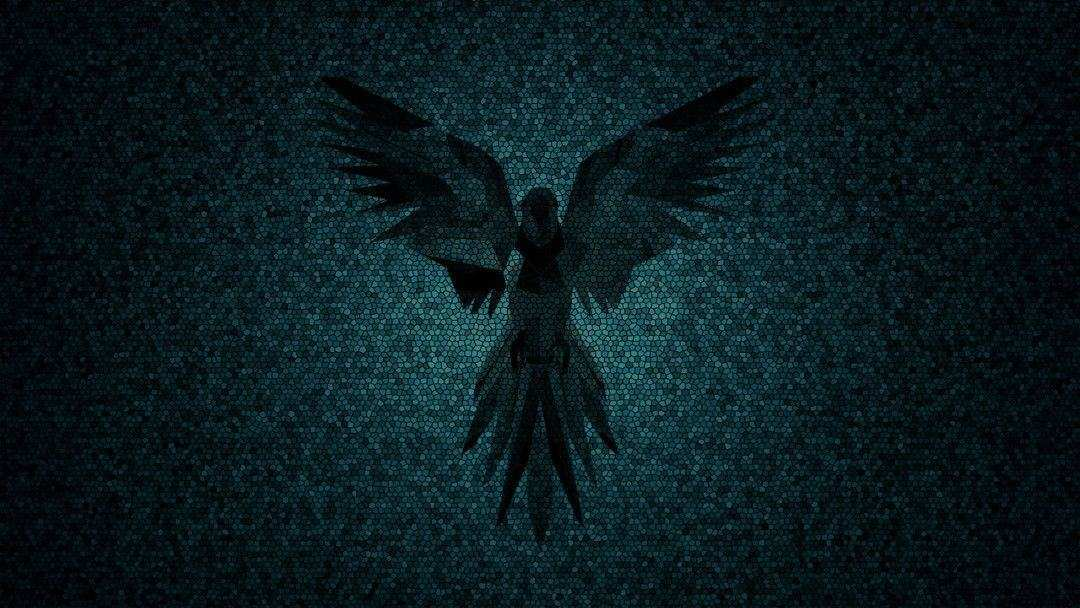 parrotsec-pentesting-security-analyst-egkatastasi