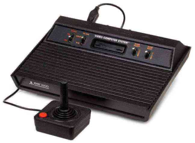 atari-2600-nea-konsola-linux