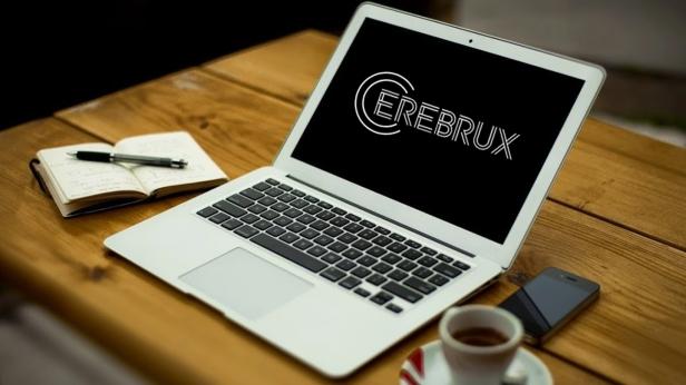 cerebrux-linux-ellinika