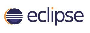 eclipse-foundation