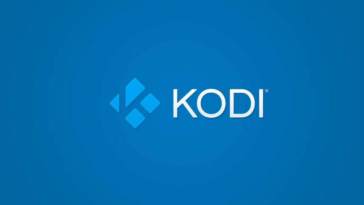 Kodi: Χρήση VPN addon για γρήγορη και ασφαλή πρόσβαση