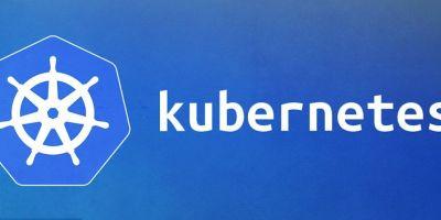 Στήνοντας ένα Kubernetes cluster με το minikube