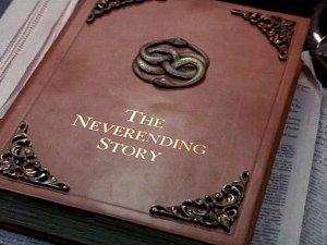 mathimata-bash-scripting-never-ending-story