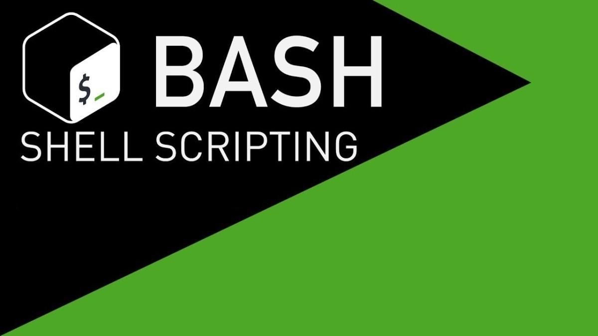 Μαθήματα Bash Scripting: Μεταβλητές - Συνθήκες - Συναρτήσεις