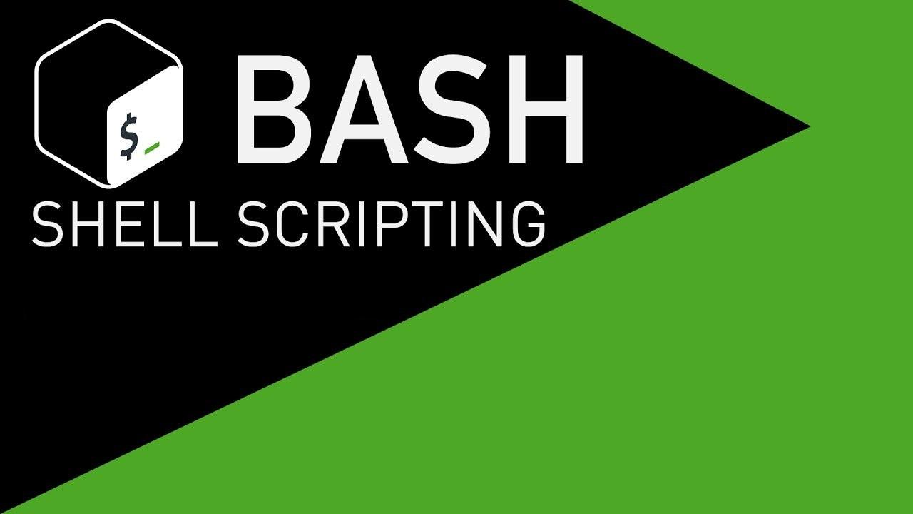 mathimata-bash-scripting