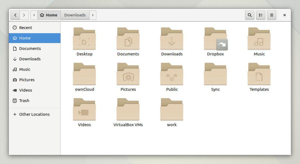 nautilus-context-menu