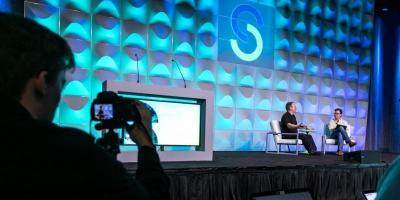 open-source-summit-keynote-video