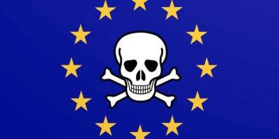 peiratia-europaiki-enosi