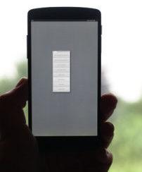 postmarketos-dianomi-smartphone2