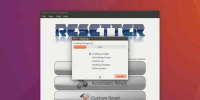 resetter-epanafora-ubuntu-arxiki-katastasi