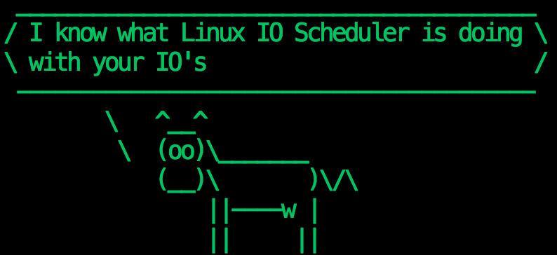 ruthmiseis-beltistopoihseis-ssd-linux7