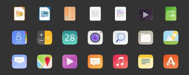 suru-icon-gia-linux-desktop2