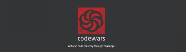 codewars-bash