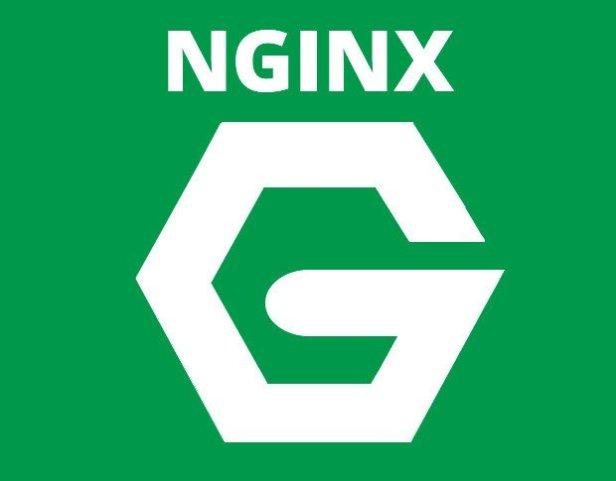egkatastasi-nginx-linux-logo