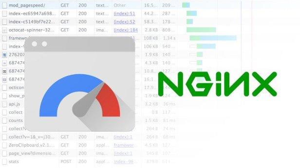 egkatastasi-nginx-linux