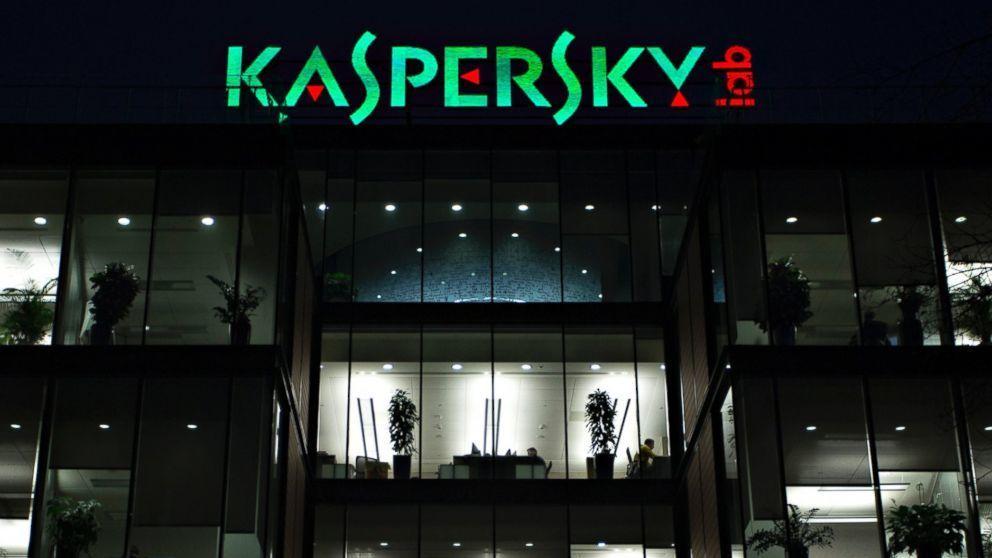 kaspersky-israilinoi-kataskopia-rossoi-amerikanoi